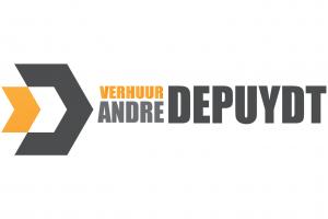 André Depuydt