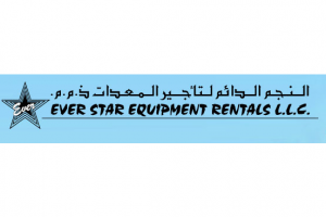 Ever Star Equipment L.L.C.