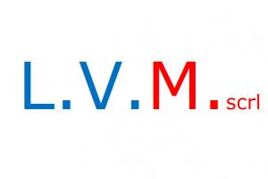 L.V.M.