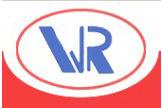 Van Rompaey Verhuurcenter