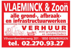 Vlaeminck & Zoon