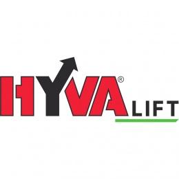 Hyva Lift